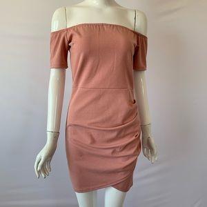 Dresses & Skirts - maxi dress small Small